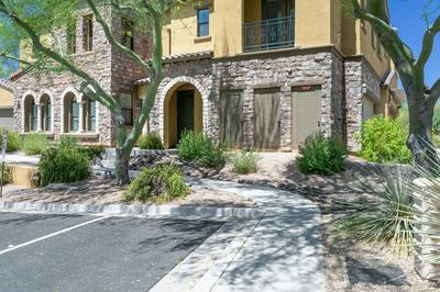 20750 N 87TH ST UNIT 2115, Scottsdale, AZ 85255 - Photo 1