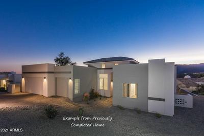 14623 E SHADOW CANYON DR, Fountain Hills, AZ 85268 - Photo 1