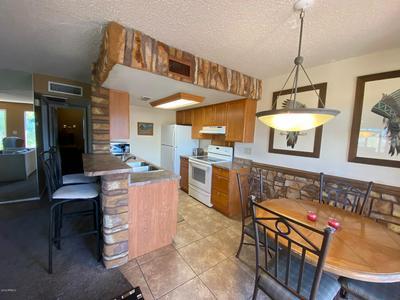 14416 N TEAKWOOD LN # 171, Fountain Hills, AZ 85268 - Photo 2