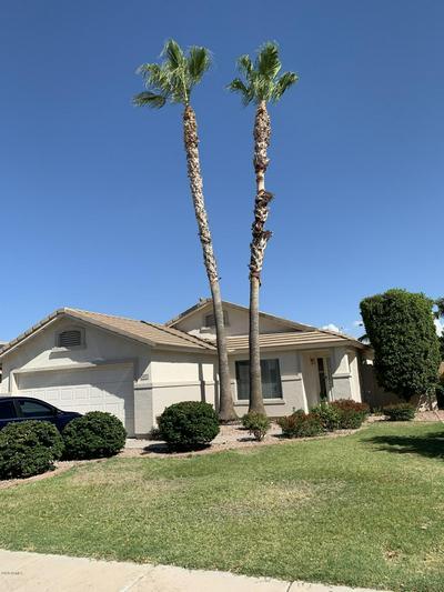 8007 W ALEX AVE, Peoria, AZ 85382 - Photo 1