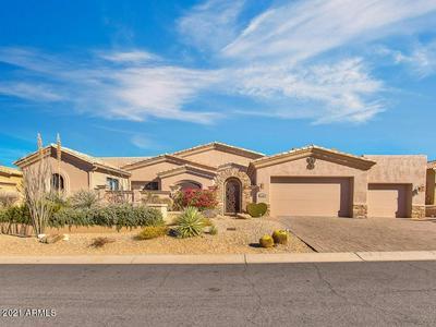 9390 E MONUMENT DR, Scottsdale, AZ 85262 - Photo 1