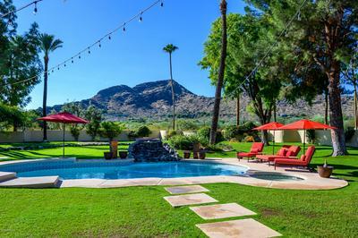 5911 E SAPPHIRE LN, Paradise Valley, AZ 85253 - Photo 2