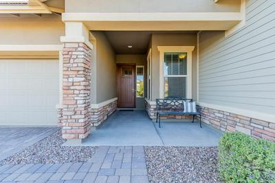 27920 N 92ND DR, Peoria, AZ 85383 - Photo 2