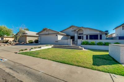 4021 W AVENIDA DEL SOL, Glendale, AZ 85310 - Photo 2