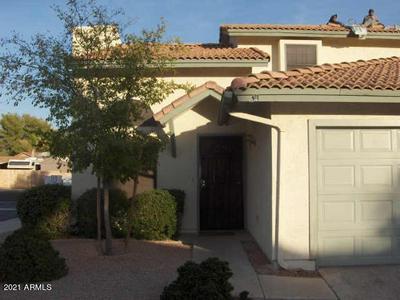 1500 N SUNVIEW PKWY UNIT 83, Gilbert, AZ 85234 - Photo 2