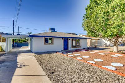 11244 N 15TH ST, Phoenix, AZ 85020 - Photo 2