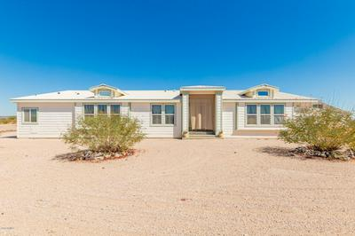 37746 W CALLE DE ORO, Tonopah, AZ 85354 - Photo 2