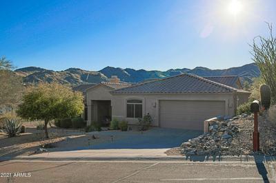 15412 N CABRILLO DR, Fountain Hills, AZ 85268 - Photo 2