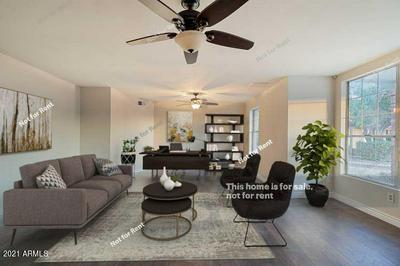 3906 W PHELPS RD, Phoenix, AZ 85053 - Photo 2