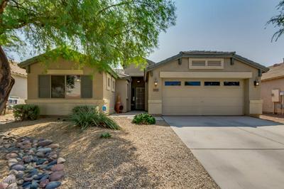 1401 E JEANNE LN, San Tan Valley, AZ 85140 - Photo 1