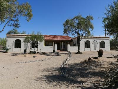 36801 N TOM DARLINGTON DR, Carefree, AZ 85377 - Photo 1