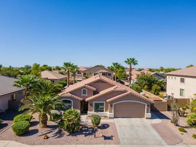 43250 W ASKEW DR, Maricopa, AZ 85138 - Photo 2