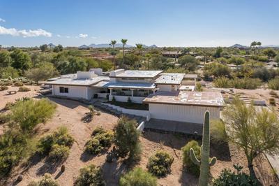 8641 E CAREFREE DR, Carefree, AZ 85377 - Photo 2
