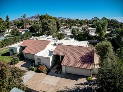 33 E SAN MIGUEL AVE, Phoenix, AZ 85012 - Photo 2