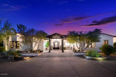 3683 E STANFORD DR, Paradise Valley, AZ 85253 - Photo 1