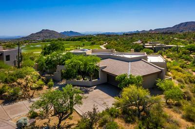 41280 N 106TH ST, Scottsdale, AZ 85262 - Photo 1