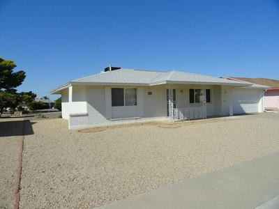 10407 W TUMBLEWOOD DR, Sun City, AZ 85351 - Photo 2