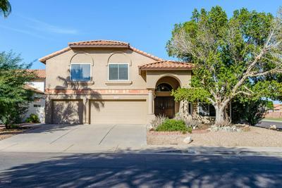 3436 E CEDARWOOD LN, Phoenix, AZ 85048 - Photo 1