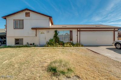 3351 N 76TH AVE, Phoenix, AZ 85033 - Photo 1
