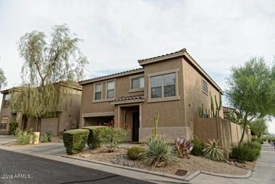 7500 E DEER VALLEY RD UNIT 165, Scottsdale, AZ 85255 - Photo 2