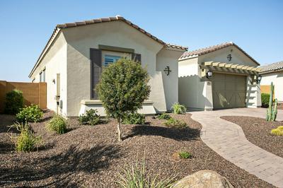 12475 W GILIA WAY, Peoria, AZ 85383 - Photo 2