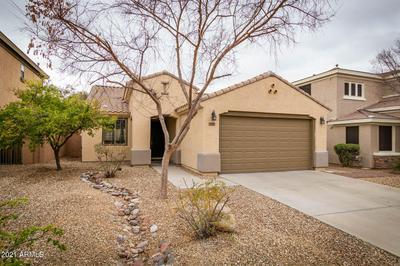 29342 N 67TH DR, Peoria, AZ 85383 - Photo 2