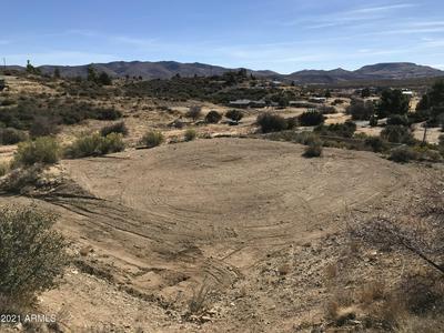 18170 S HENRY COE RD # 103, Peeples Valley, AZ 86332 - Photo 1