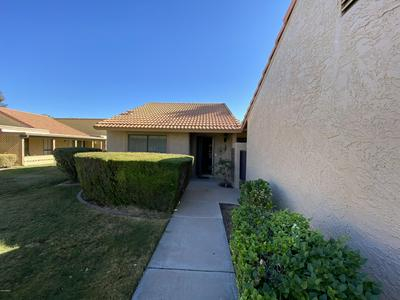 415 LEISURE WORLD, Mesa, AZ 85206 - Photo 1