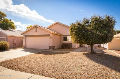 9417 W MONROE ST, Peoria, AZ 85345 - Photo 2