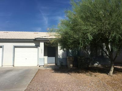 6842 N 81ST DR, Glendale, AZ 85303 - Photo 1