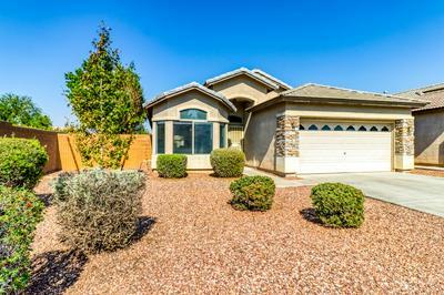 12858 W APODACA DR, Litchfield Park, AZ 85340 - Photo 1