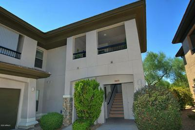20121 N 76TH ST UNIT 2005, Scottsdale, AZ 85255 - Photo 1