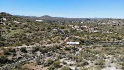 0 N 292 AVENUE # 8W, Wickenburg, AZ 85390 - Photo 2
