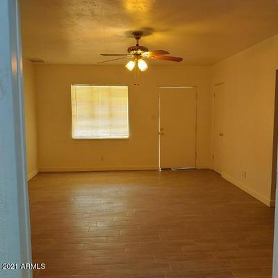 3636 W COOLIDGE ST, Phoenix, AZ 85019 - Photo 2