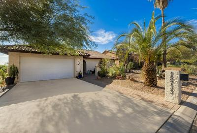 15733 E MUSTANG DR, Fountain Hills, AZ 85268 - Photo 2
