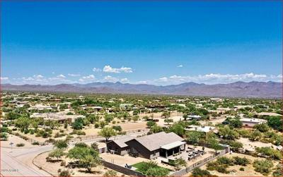 15211 E SKINNER DR, Scottsdale, AZ 85262 - Photo 2