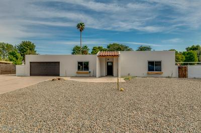 105 N SENATE WAY, Chandler, AZ 85225 - Photo 1