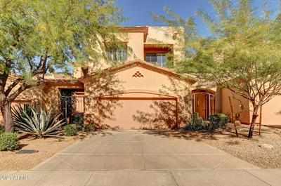 15040 E SCARLET SKY LN UNIT 2, Fountain Hills, AZ 85268 - Photo 2