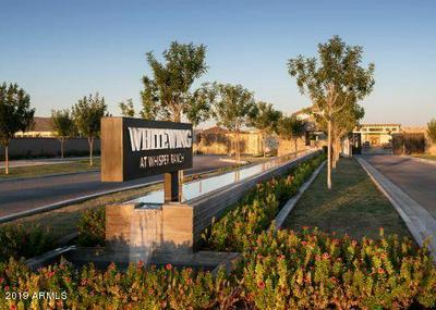 19924 E VALLEJO ST, Queen Creek, AZ 85142 - Photo 2