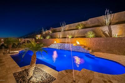 10110 W REDBIRD RD, Peoria, AZ 85383 - Photo 1