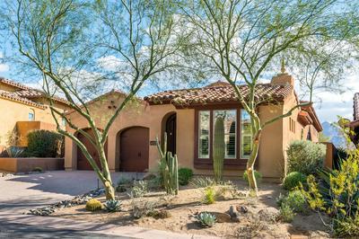 20451 N 98TH PL, Scottsdale, AZ 85255 - Photo 2