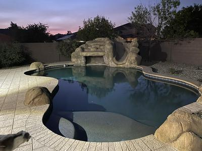 2448 W PEGGY DR, Queen Creek, AZ 85142 - Photo 1