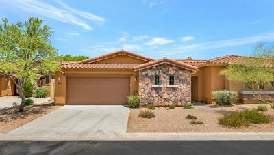 7222 E AURORA, Scottsdale, AZ 85266 - Photo 1