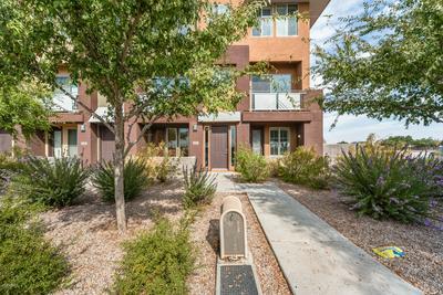 6605 N 93RD AVE UNIT 1047, Glendale, AZ 85305 - Photo 1