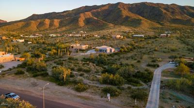 2411 W OLNEY AVE, Phoenix, AZ 85041 - Photo 2