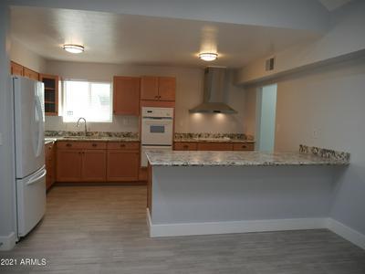 11134 W JERSEY AVE, Youngtown, AZ 85363 - Photo 1