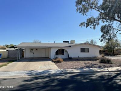 2351 W EMELITA AVE, Mesa, AZ 85202 - Photo 1