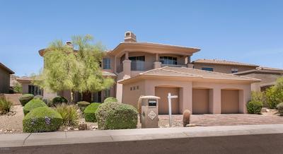 13162 E GERONIMO RD, Scottsdale, AZ 85259 - Photo 1