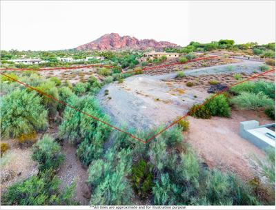 4474 E VALLEY VISTA LN # 1, Paradise Valley, AZ 85253 - Photo 2