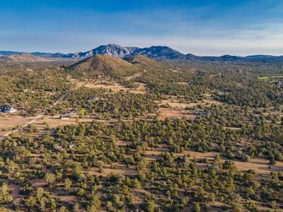 0 N FRANKIES FREEWAY, Prescott, AZ 86305 - Photo 2